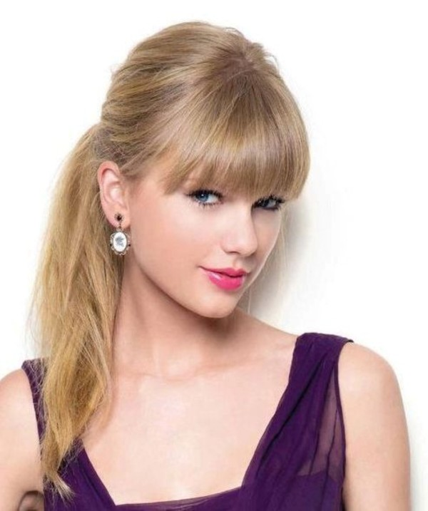 Cool-Taylor-Swift-Hairstyles-50