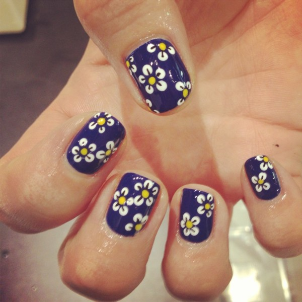 Cute Nail Designs Tumblr Cute Nail Designs Tumblr 2014pretty Nail