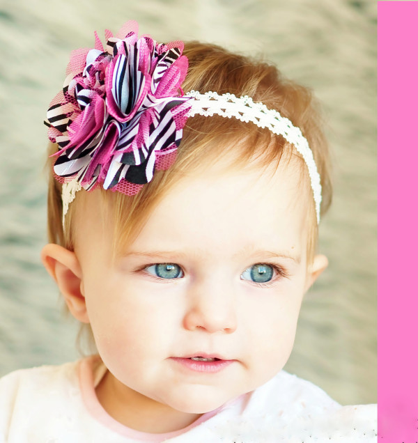 Hair-Bows-for-Babies-8