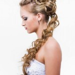 Ideas for Prom Hairstyles