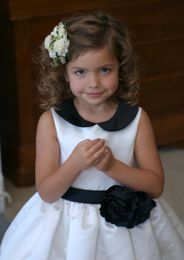 Latest-baby-girls-in-wedding-hairstyles-2014-2015-season-5
