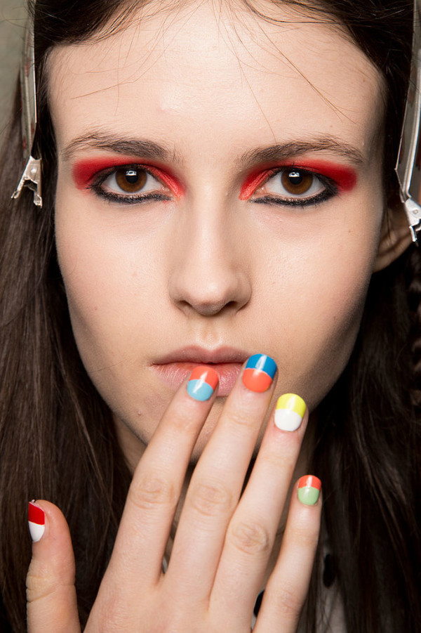 Nail-Trends-Fall-2015-Fashion-Week