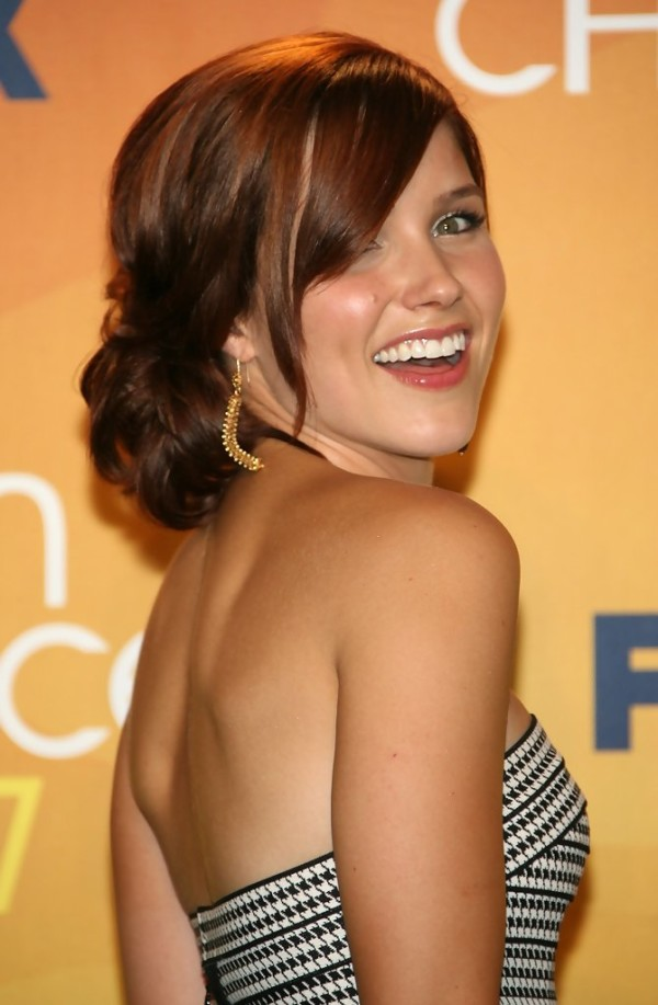 Sophia+Bush+2007+Teen+Choice+Awards+Press+VDY4dh2CQ5Lx