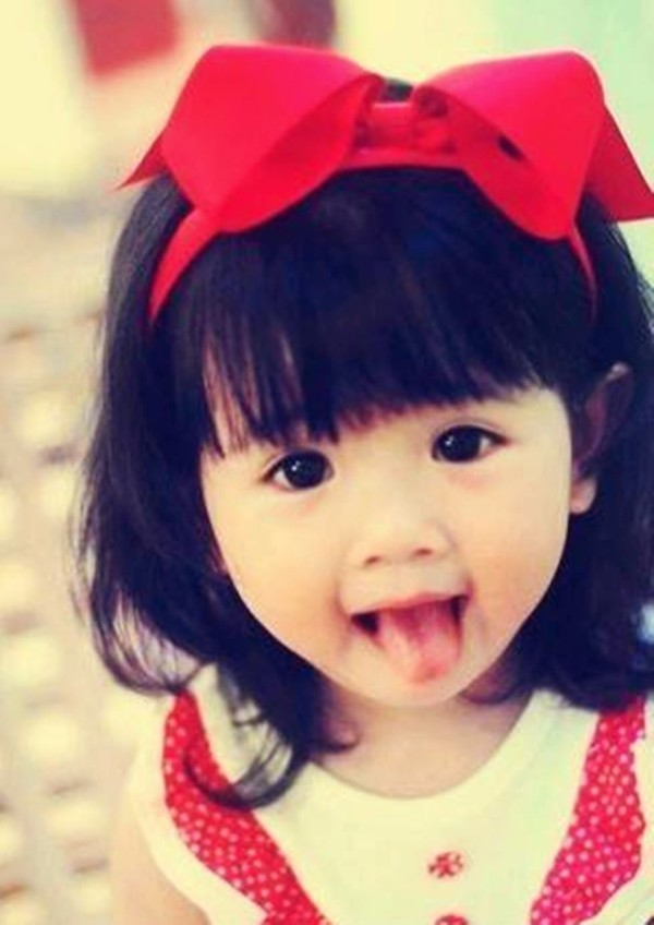42 Hairstyles For Babies Impfashion All News About Entertainment