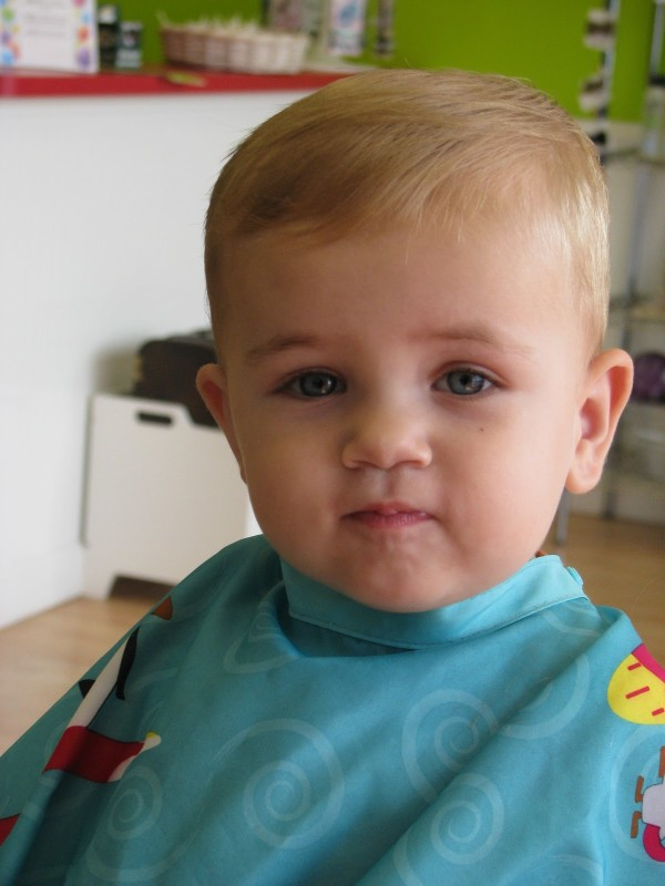 Tremendous Chiffel Weblogs 20 Sute Baby Boy Haircuts Hairstyle Inspiration Daily Dogsangcom