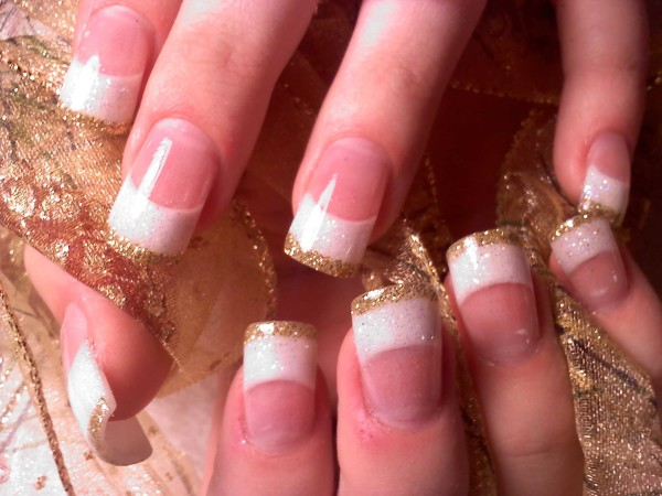 beautiful-french-nail-art-design-15