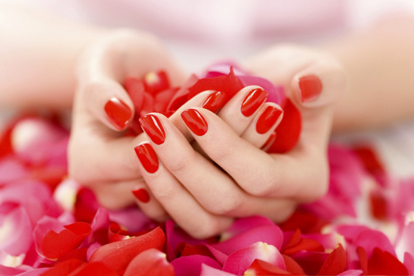 beauty-tips-for-nail-polishing-in-urdu-hindi-photos-images-3-1