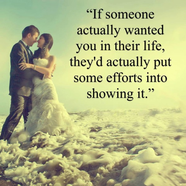 Image of: Beautiful Famous Love Quotes Picsoi 25 Famous Quotes About Love