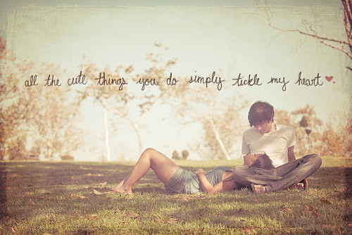couple,i,love,you,love,quotes,vintage,love,kiss,miss u, tumblr alone quotes wallpapers (1)