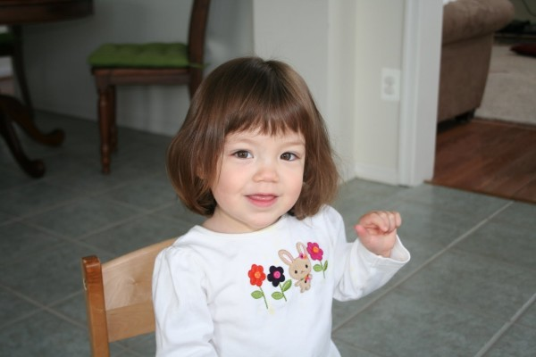 cute-hairstyles-for-baby-kids1
