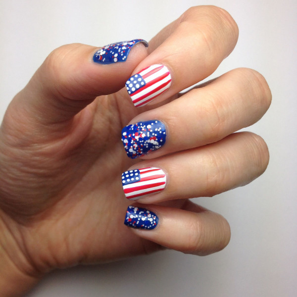 fourth-july-2015-nail-tutorial-5-main