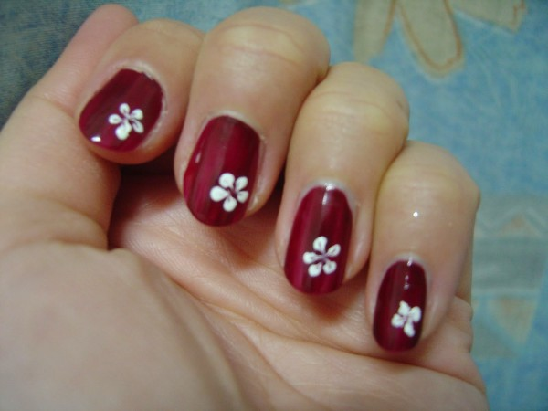 nail-polish-designs-as-nail-art-set-with-attractive-innovation-style-of-the-best-Nail-Arts-62