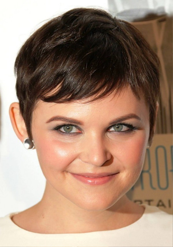 pixie-haircut-fat-face
