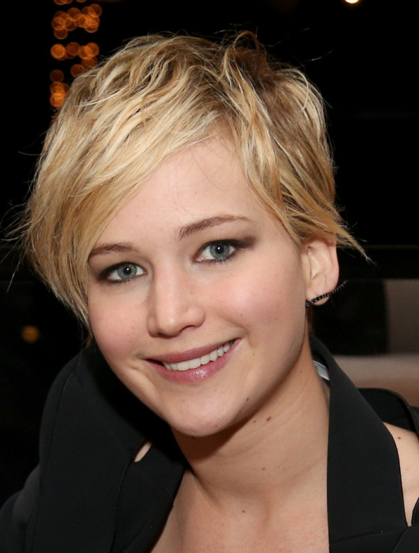 short-pixie-hair-cuts-with-layers