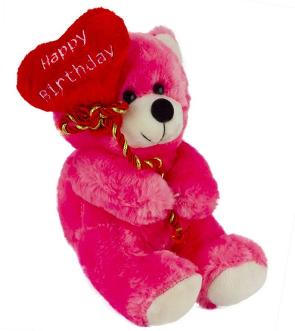 803happybirthdaydarkpink1._dhoom-soft-toys-loveable-teddy-bear-with-happy-birthday-balloon-dark-pink-8-inches-