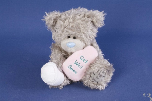me-to-you-6-inch-get-well-soon-tatty-teddy-bear-2287-p