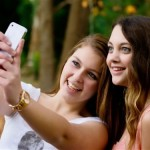 25 Amazing Teen Selfies