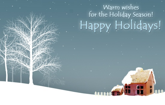 Happy holiday season greetings impfashion all news about happy holiday season greetings m4hsunfo