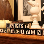 20 Happy Thanksgiving Wishes for Treasured People in Your Life