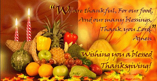20 happy thanksgiving wishes for treasured people in your life happy thanksgiving wishes m4hsunfo