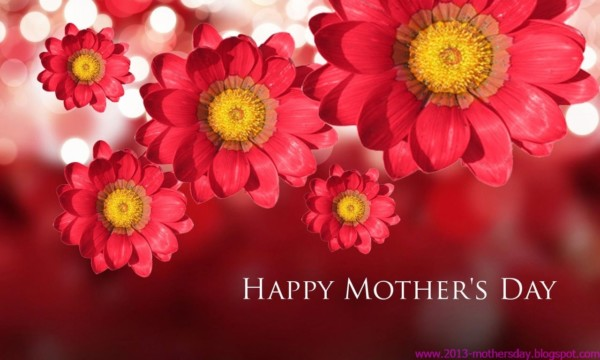 Happy-Mothers-Day-Background-Wallpaper-2016-2