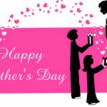 Happy Mothers Day Background-Wallpaper 2016