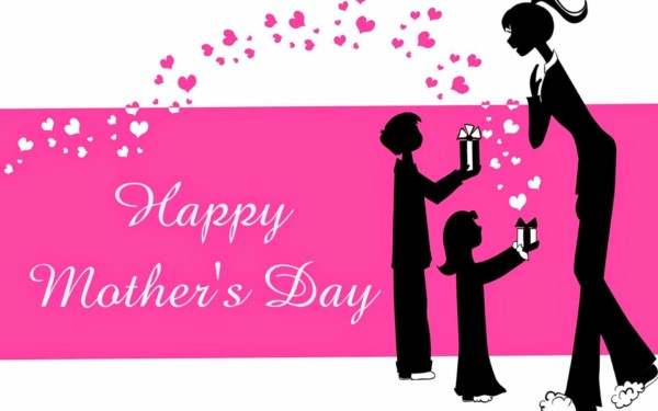 Happy-Mothers-Day-Background-Wallpaper-2016-4