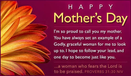 Amazing mother day poem card image impfashion all news for Short poems for daughters from mothers