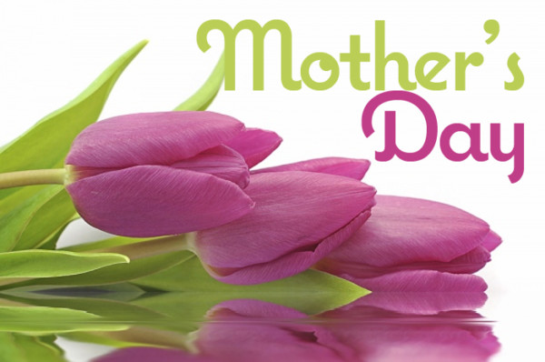 Mothers-Day (1)