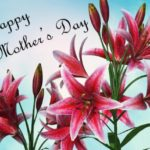 best happy mother day photos
