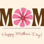Mothers Day Photos Downloads