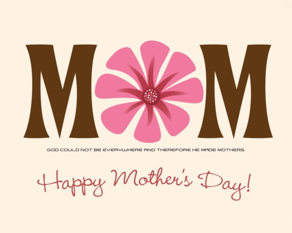 Mothers-Day-Photos-Downloads