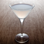 The Partida Paloma Cocktail