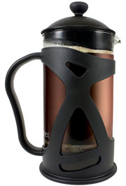 Coffee Maker- Kona French Press 34 ounces