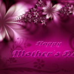 Best mothers day images