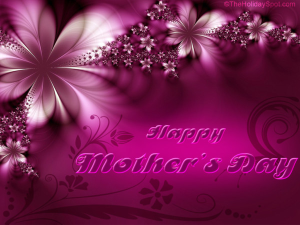 mothers-day-images-5