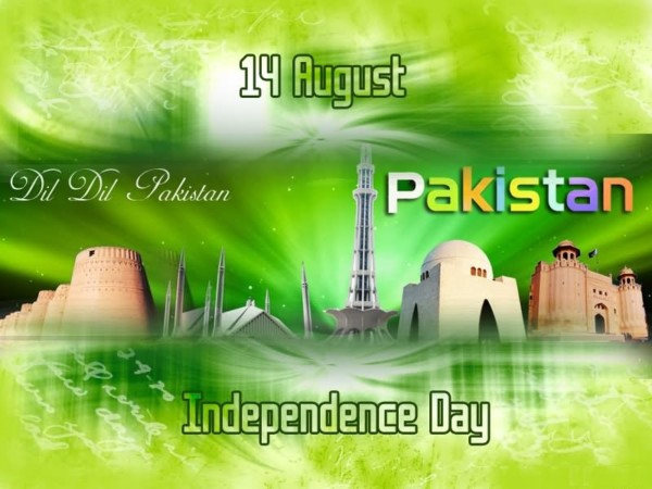 independence day wallpapers with quotes