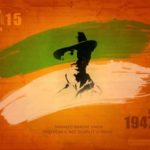 incredible indian independence day greetings wallpapers