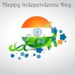 Happy Independence Day Wishes Wallpaper