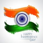 India Independence Day HD Photos