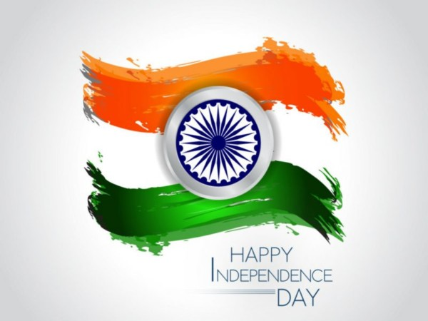 India Independence Day Hd Photos Impfashion All News About