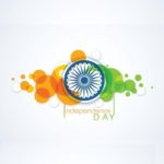 Happy Independence Day 2016 wallpaper download