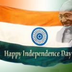 Indian Independence Day HD Images
