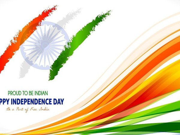 Happy Indian Independence Day Hd Photos Images Impfashion All