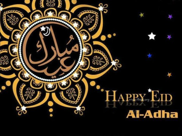 Eid Ul Adha Wallpaper Hd Images Free Download Impfashion All