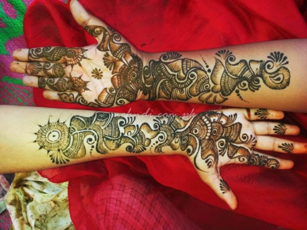 Mehndi Designs Hd Images : Mehndi designs book free wallpaper download impfashion all
