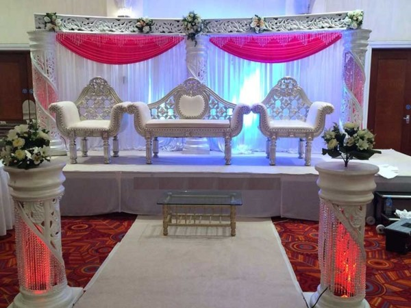 Wedding stage hd wallpaper impfashion all news about entertainment for Photos decoration