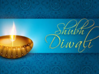 Free Download Best Happy Diwali Images