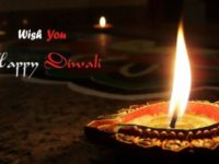 Happy Diwali HD WallPaper Images 2016 download
