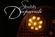 How to Enjoy Diwaali with Diwali Quotes HD Images